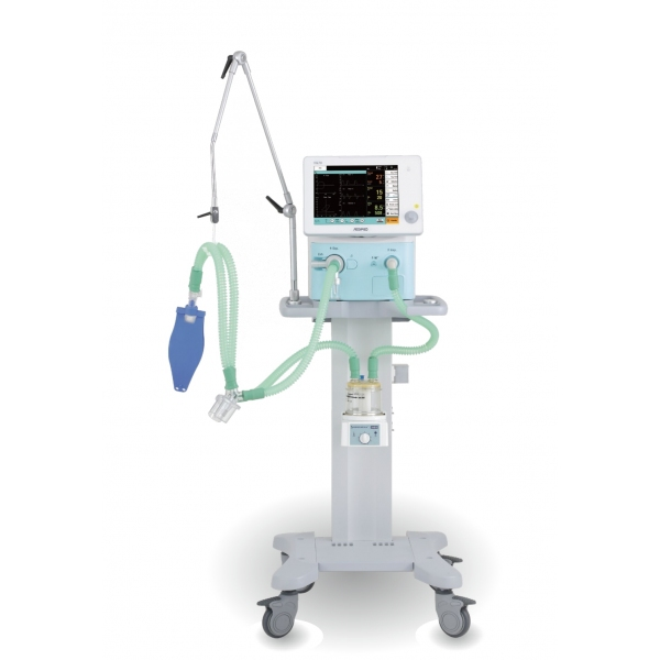 Aeonmed ICU Invasive Ventilator VG70