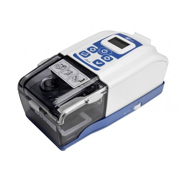 U-WISH CP1 Auto CPAP Continuous Positive Airway Pressure