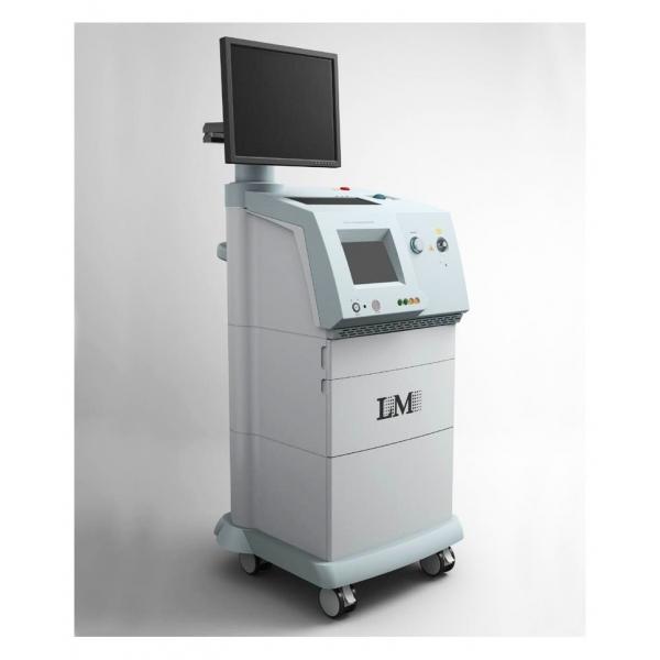 Photodynamic Therapy PDT 630